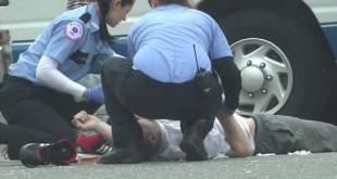 new-bedford-man-overdoses-behind-wheel-truck-ashley-blvd2