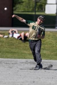 New Bedford Voc-Tech wins State Vocational Baseball Championship2