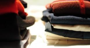 fold_clothes