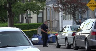 15-year-old-stabbed-death-new-bedford