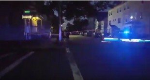 15-year-old-stabbed-murdered-new-bedford