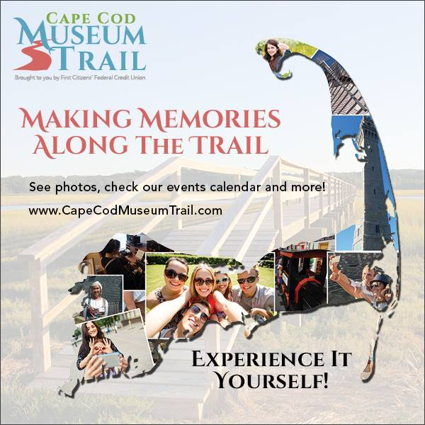 Things To Do In Cape Cod In July: 17 Things To Do This Weekend (July 28
