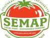 SEMAP2