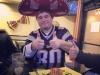 adrianas mexican restaurant happy fernando
