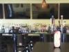 adrianas mexican restaurant14