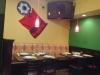 adrianas mexican restaurant9