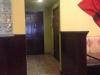 adrianas mexican restaurant7