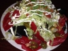 adrianas mexican restaurant1