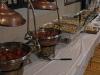 buffet-stle-too-jpg