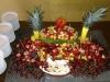 insane-fruit-salad-jpg