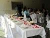wedding-all-friends-2-jpg