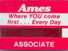 ames-name-tag-jpg