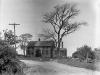 jesse-crapo-house-built-circa-1805-rock-o-dundee-road-whaling-museum-jpg