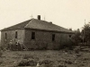 old-dartmouth-town-house-1838-whaling-museum-jpg