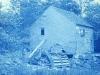 russells-mills-2-whaling-museum-jpg