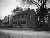 the-tavern-at-smith-mills-south-side-of-the-road-between-tucker-road-and-the-river-1830-whaling-museum-jpg