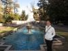 argentina-fountain