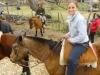 argentina-horseback-riding
