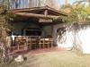 argentina-house2