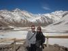 argentina-mountains2