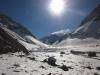 argentina-mountains4