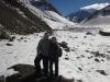 argentina-mountains5