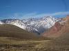 argentina-mountains6