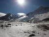 argentina-mountains7