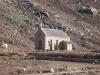 argentina-old-church