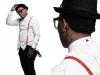 artful-dodger-new-bedford-guide-clothing