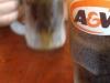 aw-frosty-mug-jpg