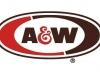 aw-logo-jpg
