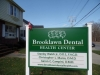 BrooklawnDental4