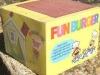 funmeal-box-jpg