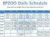 buttonwood-park-zoo-schedule