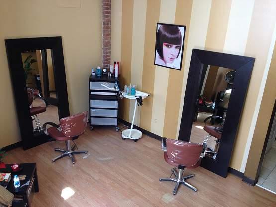 buzi-salon-6-jpg