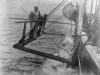 morgan-crew-at-work-2-whaling-museum-jpg