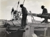 morgan-crew-poignant-whaling-museum-jpg