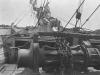 morgan-windlass-whaling-museum-jpg