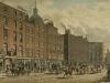 1813-v9-cheapside