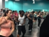 Club-Fit-North-Dartmouth-New-Bedford-Guide-Class.jpeg