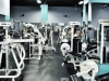 Club-Fit-North-Dartmouth-New-Bedford-Guide-Free-Weights-2.JPG