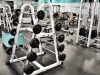 Club-Fit-North-Dartmouth-New-Bedford-Guide-Free-Weights.JPG