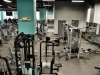 Club-Fit-North-Dartmouth-New-Bedford-Guide-Machines.JPG