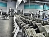 Club-Fit-North-Dartmouth-New-Bedford-Guide-barbells.JPG