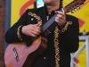 mariachi el bronx 5
