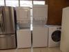 stackable washer dryer 450 bucks