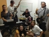 Summer of Rock 2