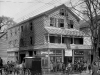 elm-and-cedar-street-fire-at-new-bedford-naptha-cleaning-co