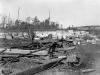 1927-noqachoke-pond-reed-road-north-dartmouth-spin